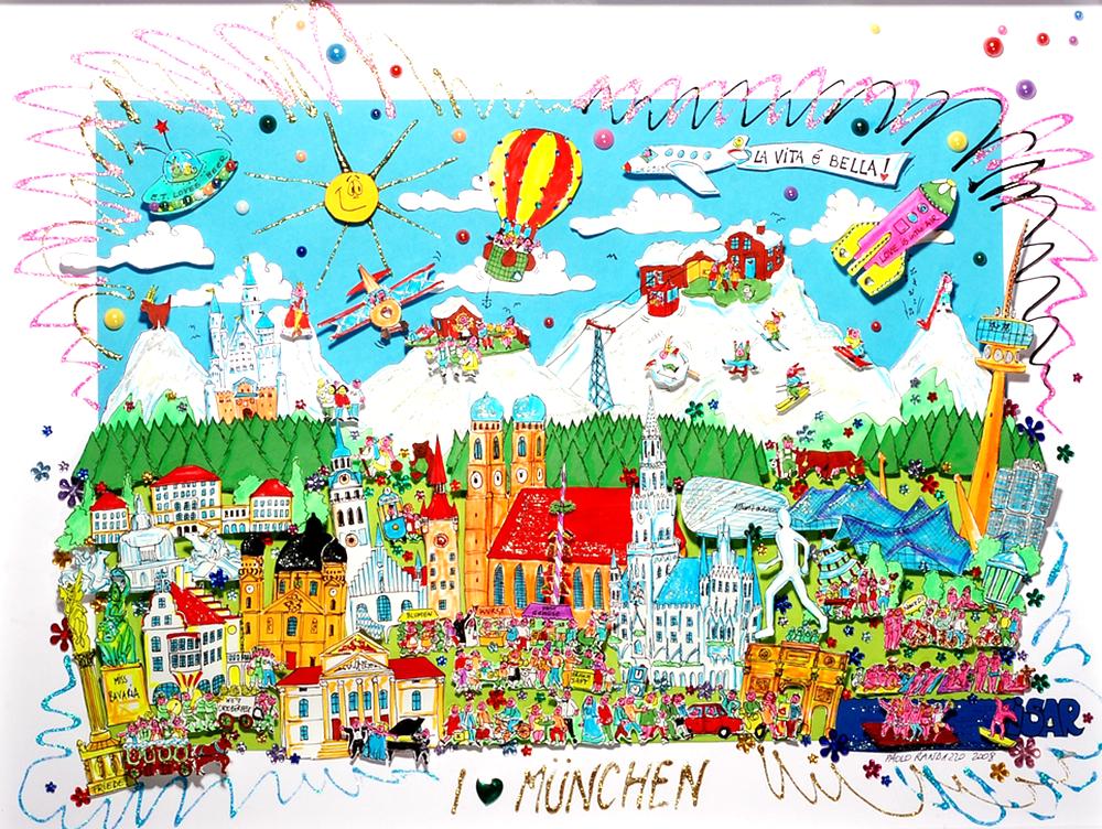 München_groß